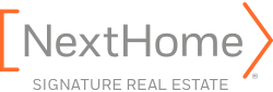Join NextHome Signature Real Estate